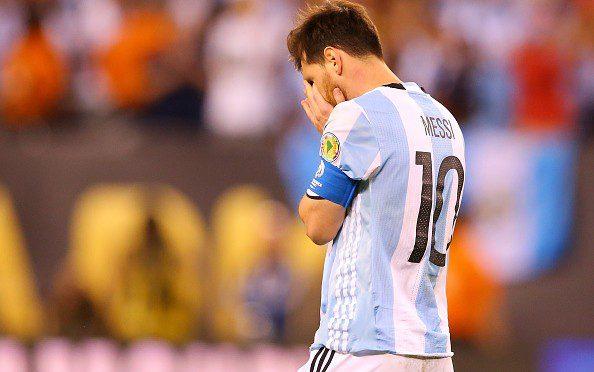 Messi-ritiro-Argentina-594x372